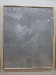 p1400025